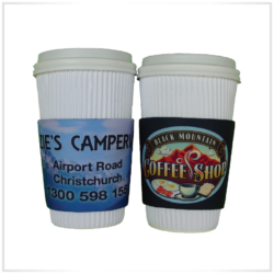 Coffee Cup Holder Image-01-01