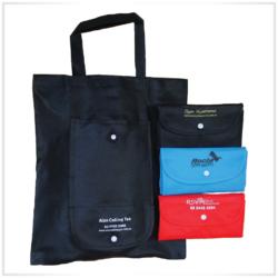 Enviro Bag foldable Image-01-01