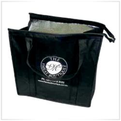 Enviro Cooler Bag Image-01-01