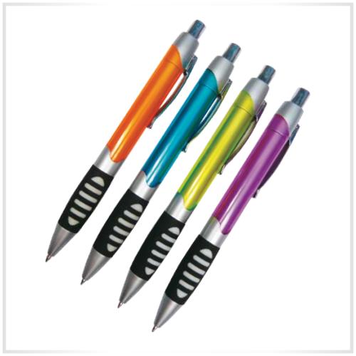 Capricorn Pens