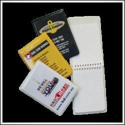 PVC Notepad Image-01-01